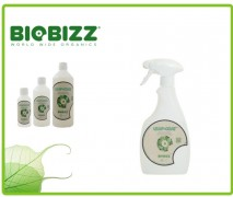 Bio Bizz Leaf Coat Spray 500 Ml