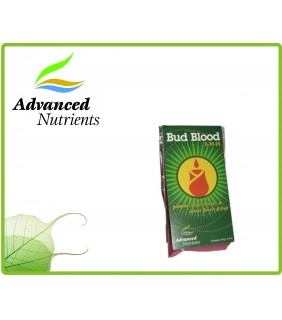 Advanced Nutrients Bud Blood 50gr