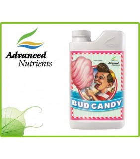 Advanced Nutrients Bud Candy 1 Lt