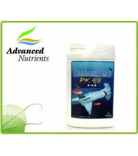 Advanced Nutrients Hammerhead 1 Lt