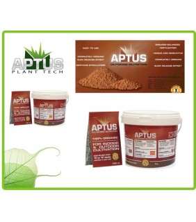 Aptus All-In-One 10000 Ml