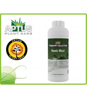 Aptus Pc Humic-Blast 1 Lt