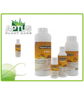 Aptus K-Boost Premium Collection 150 Ml