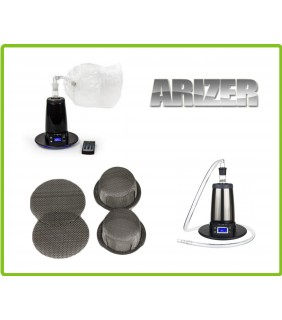 Arizer Screen Pack