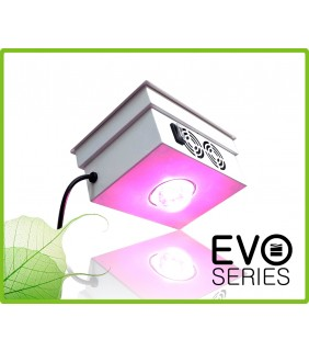 Lampada Led 150w Serie Evo Grow Light