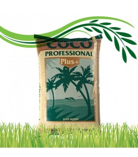 Canna Cocco Professional Plus 50 Ltr