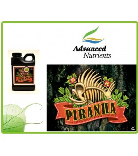 Advanced Nutrients Piranha Liquid 500 Ml