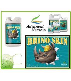 Advanced Nutrients Rhino Skin 1 Lt