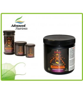 Advanced Nutrients Tarantula 130 Gr