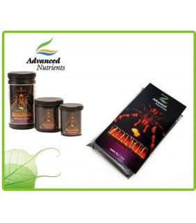 Advanced Nutrients Tarantula 50 Gr
