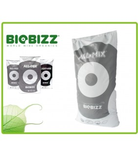 Bio Bizz All Mix 20 Lt