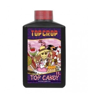 Top Crop Top Candy 1 lt