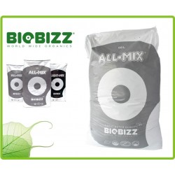 Bio Bizz All Mix 50 Lt