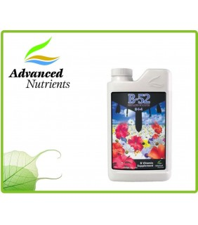 Advanced Nutrients B-52 1 Lt