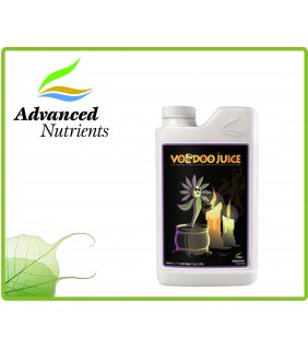 Advanced Nutrients Voodoo Juice 1 Lt