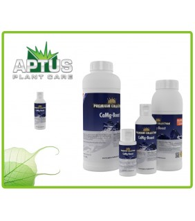 Aptus Camg-Boost Premium Collection 150 Ml