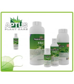 Aptus N-Boost Premium Collection 150 Ml
