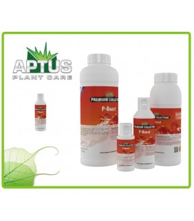 Aptus P-Boost Premium Collection 150 Ml