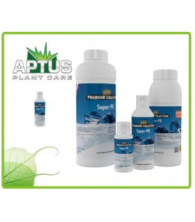 Aptus Super-Pk Premium Collection 150 Ml