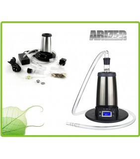 Vaporizzatore Arizer V-Tower