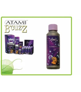 Bloombastic 250 Ml Atami