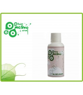 Biomagno Crescita 100% Biologico 250 Ml