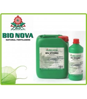 Bio Nova Hydro Super Mix 1 lt