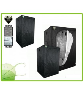 Grow Room Black Box 200x200x200