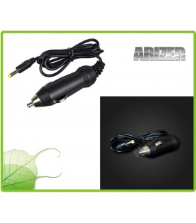 Arizer Solo - Accessorio Caricabatteria Auto - Car Charger