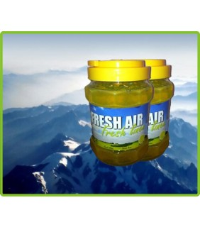 Fresh Air Gel 3 Lt