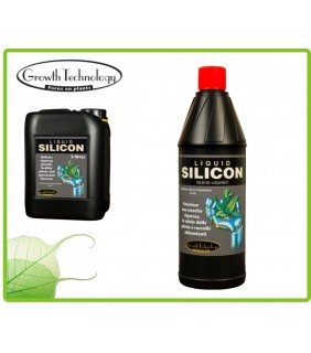 Liquid Silicon 250ml- Growth Tecnology